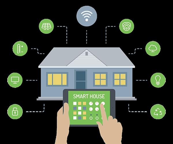 modata-smart-home2