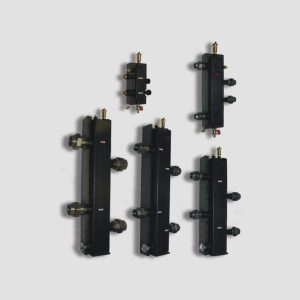 Yδραυλικός-Διαχωριστής-WOMIX–CPN