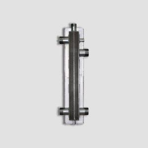 Yδραυλικός-Διαχωριστής-brv-hw80