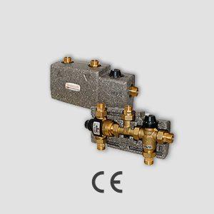 solar-thermal-boiler_Kit