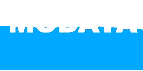 MODATA ENERGY – Ενδοδαπεδια Θερμανση